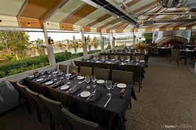 Jeff Bridges Home by Home Mistral Restaurant U0026 Bar