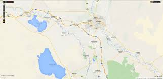 baghdad world map iraq ramadi fallujah baghdad world conflicts research