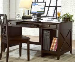 laura computer desk with hutch computer desks furniture cross island piece shape office desk unit