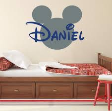 Mickey Minnie Bathroom Decor by Compare Prices On Mickey Mouse Wallpaper Online Shopping Buy Low