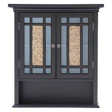 stylish bathroom cabinet doors inspiring home ideas