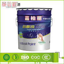emulsion color chart emulsion color chart suppliers and
