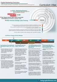 Creating The Best Resume Use The Best Resume Samples 2015 Http Www Resume2015 Com Best