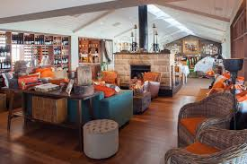 Best Second Hand Furniture Melbourne The 38 Essential Melbourne Restaurants