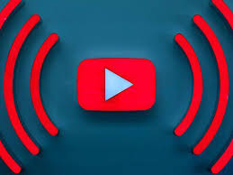 Top 5 Gaming Controversies Of 2014 Youtube - youtube kids app reportedly showed disturbing videos cnet