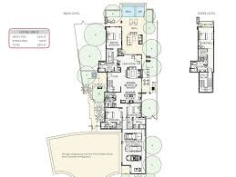 Floor Plan 4 Bedroom Bungalow Las Vegas Desert Bungalows U0026 Golf Community The Summit