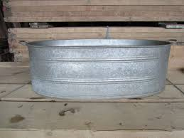 52 Bathtub Old Tin Bath Tubs U2022 Bath Tub