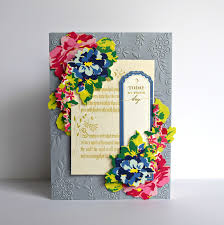 card pockets crafty creations with shemaine griffin pocket die cards