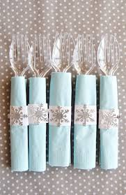 How To Make Winter Wonderland Decorations Best 25 Winter Party Decorations Ideas On Pinterest Christmas