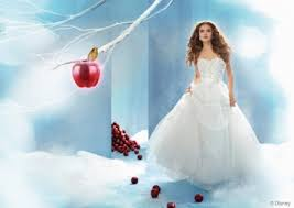 jasmine alfred angelo disney princess wedding dresses u2014 memorable