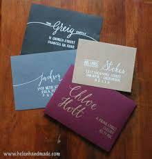 wedding envelopes envelopes for wedding invitations marialonghi