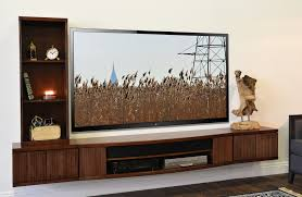 Affordable Home Decor Los Angeles Pulaski Console 4 Door Cabinet Reviews Wayfair Furniture Loversiq