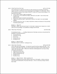 Resume For Retail Job by 100 Sales Associate Duties Resume Store Likable Retail