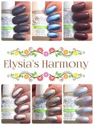 last call u2013 elysia u0027s harmony u2013 nail u0026 beauty bridgwater wells