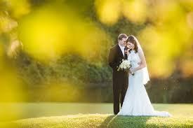 Wedding Photography Kansas City Wedding Photographer Jerry Wang Photography