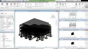 Residential Design Using Autodesk Revit 2018 Pdf Powerpack For Autodesk Revit Graitec