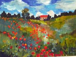 512 best painting class ideas images on pinterest acrylic