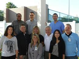family health source adults and pediatrics health