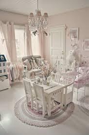 Retro Girls Bedroom Elegant Teenage Bedroom Teen Room Decor Ideas Teen