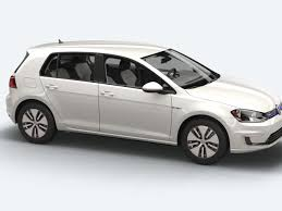2016 vw e golf se trim features volkswagen