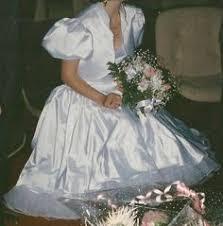 occasion mariage robe de mariée point mariage modèle pallas robes de mariée et