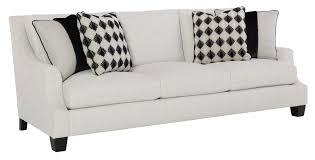 Slipcovers For Pillow Back Sofas by Bernhardt Upholstery Bernhardt