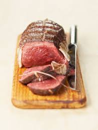 plat a cuisiner facile recettes de viande facile viandes et plats de viandes facile à