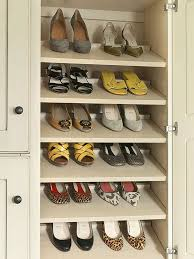 Shelves For Shoes by 41 Best Closet Images On Pinterest Closet Space Dresser And