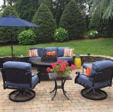 sahara eastern outdoor furniture