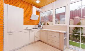 American Kitchens Designs Latest Tips From Our Experts Mygubbi