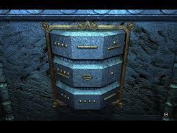 nibiru age of secrets walkthrough adventure lantern