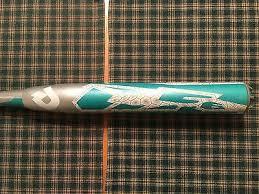 demarini cf6 fastpitch softball fastpitch bats baseball softball team sports sporting