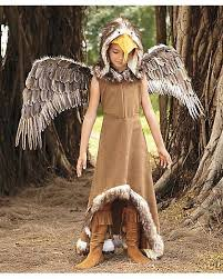 Catching Fireflies Halloween Costume 264 Costumes Images Halloween Costumes