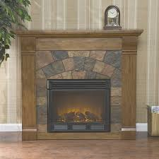 fireplace view gas insert fireplace lowes images home design