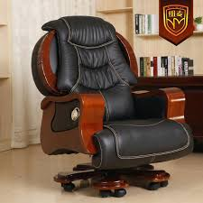 black friday desk chair office chairs leather black leather executive swivel office chair bk