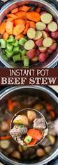 instant pot pressure cooker beef stew no 2 pencil