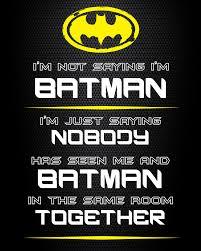 batman birthday party ideas free batman printables hey let s make stuff