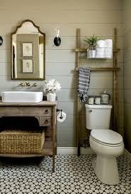farmhouse bathrooms ideas 15 farmhouse style bathrooms of rustic charm farmhouse