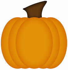 halloween pumpkin carving contest lineage ii truly free