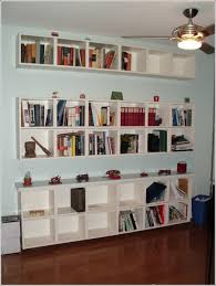 Cubby Organizer Ikea by Furniture Ikea Cube Shelves Ikea Lack Shelves Square Shelving