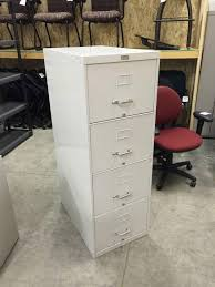 Industrial File Cabinet 5 Drawer Legal File Cabinet Richfielduniversity Us