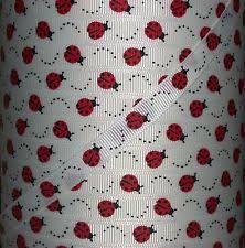 ladybug ribbon ladybug ribbon ebay