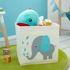 kiabi chambre bébé boite de rangement lapin b b gar on kiabi 5 00 boite rangement
