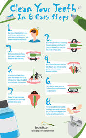 9 best oral health happiness images on pinterest oral health