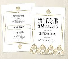 dinner invitation wording 40 dinner invitation templates free sle exle format