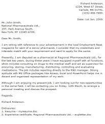 sample cover letter change career path best resumes curiculum