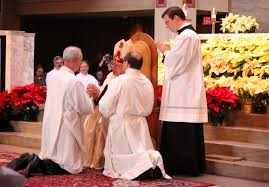 diaconate ordination photos reflect 16 new deacons u0027 eagerness to