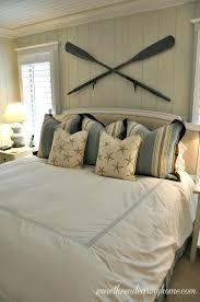 nautical theme room home decor nautical u2013 dailymovies co