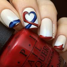 1695 best polish me pretty images on pinterest make up pretty