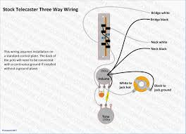 5 way wiring diagram 5 way wiring diagram u2022 wiring diagrams j